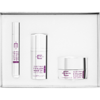 E-Filler® Complete Eye Care